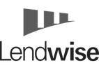 Lendwise Financial