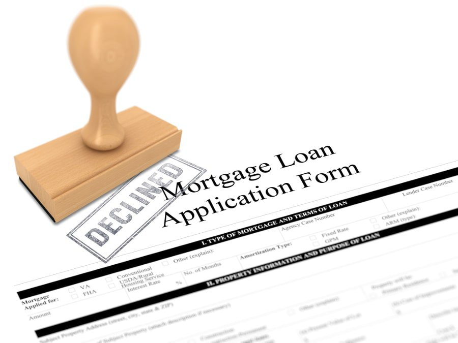 mortgage-declined-by-bank