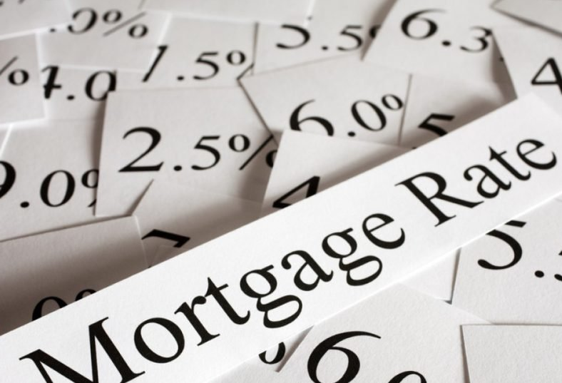 mortgage-rates-canada-1024x538.jpg